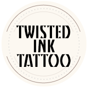 Twisted Ink Tattoo